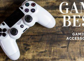 Gamebest