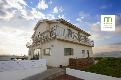 אודי מסינגר – אדריכלות ובניה ירוקה