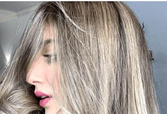 שרון קורן עיצוב שיער