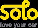 חברת SOLO