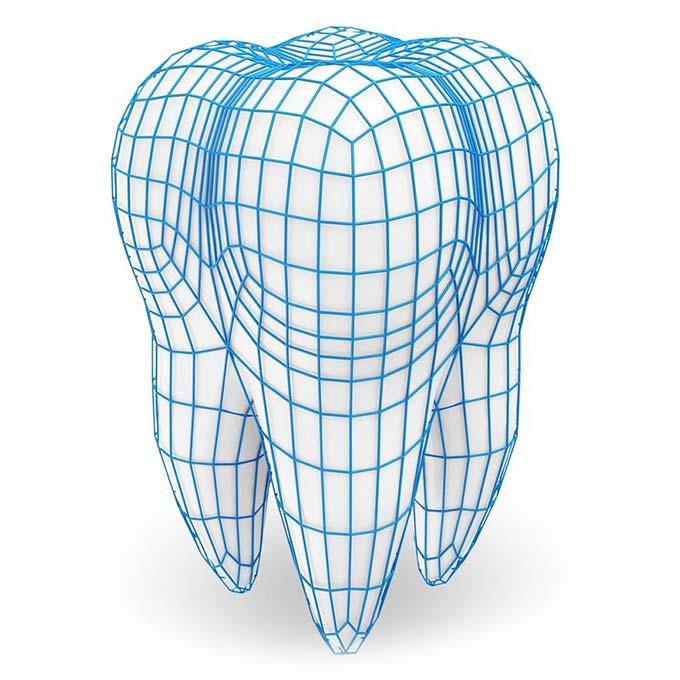 מרפאת שיניים שביט